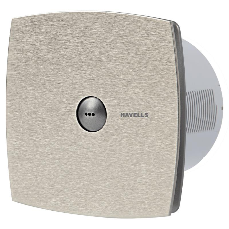 Havells Domestic Exhaust Fans