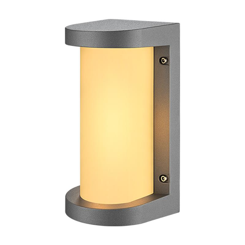 LED Gate Light
